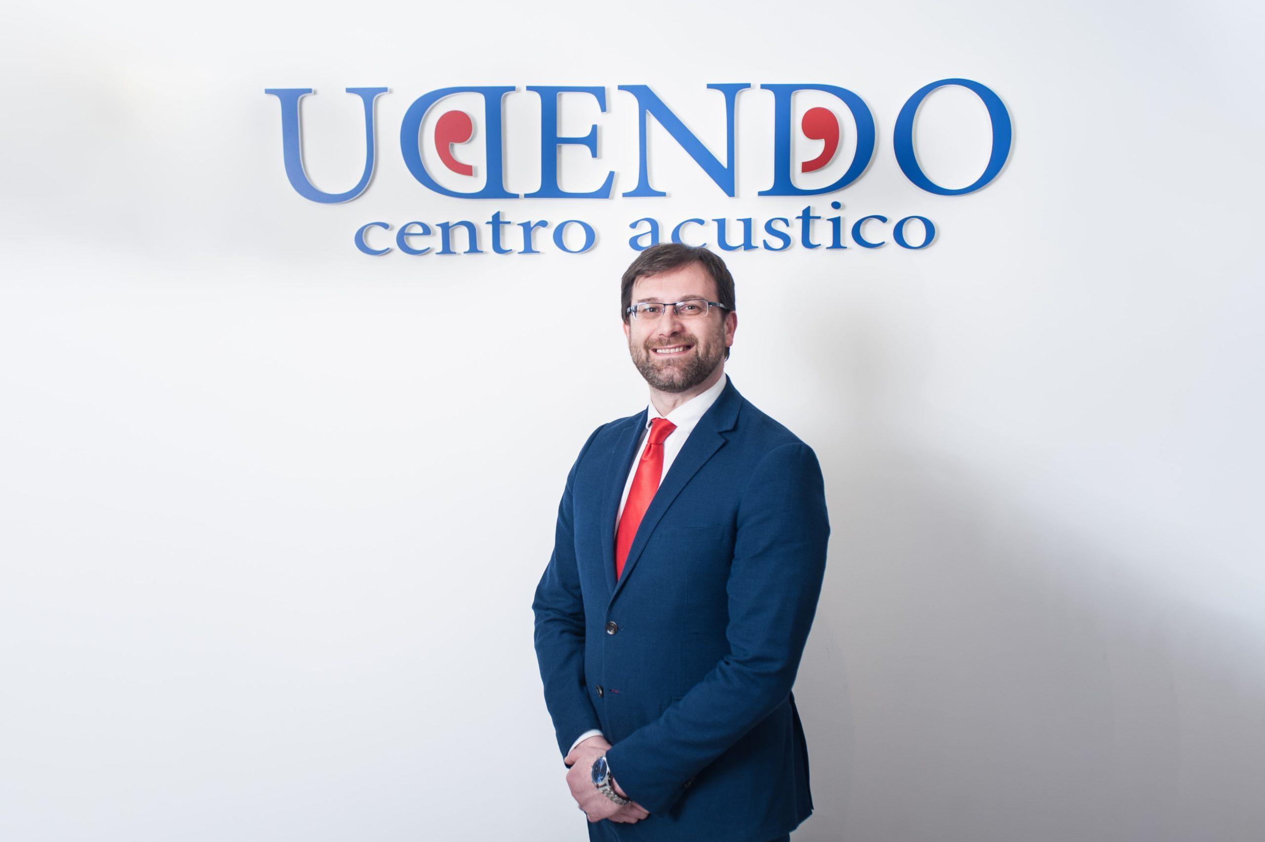 Dott. Mario Fanan | Udendo | Torino