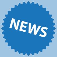 News Assistenza e Garanzia Udendo Rimedia