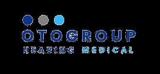 Otogroup Hearing-Medical Centro Acustico Udendo Apparecchi Acustici - Torino