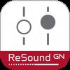 ReSound-smart-app-udendo-torino