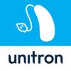 hearing remote | unitron